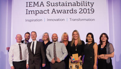 Web p31 iema awards 2019 046 2